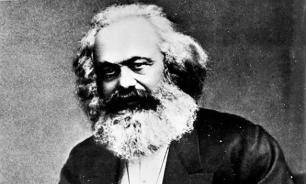 """ИСТОРИК: """"Пренебрежение к России впитывается с марксизмом"""""""