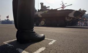 Политолог о плане военного сотрудничества Белоруссии и США