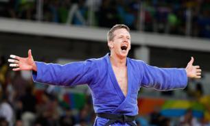 Дзюдоиста-призера Олимпиады избили и ограбили на пляже Копакабана