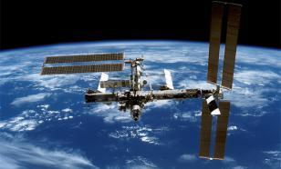 Нового российского робота отправят на МКС