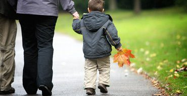 Ольга Баталина: Нужно проверять, как закон об усыновлении реализуется в регионах