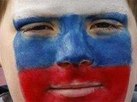 Выстоит ли Россия в войне санкций? - Прямой эфир Pravda.Ru