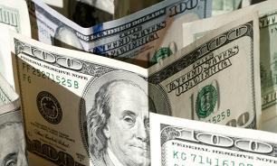 """Как спастись от """"валютной войны"""""""