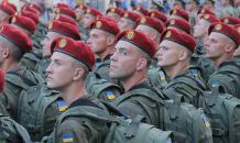 На Украине готовят срочную мобилизацию