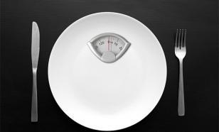 Ученые рассказали, каким людям бесполезно сидеть на диете