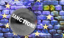 Две трети россиян: продолжайте терзать Европу контрсанкциями