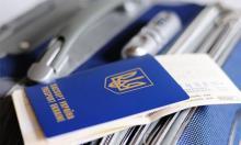 """Мнение: Нужно дать гражданство всем украинцам, которые здесь """"горемычат"""""""