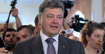 Игорь Николайчук: Порошенко запретил военное сотрудничество с Россией по приказу США