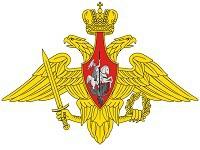 медицина россии герб