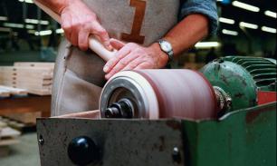 Производственная практика: Чем обернется?