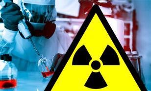 Москва готова пощадить США в плутониевом кризисе