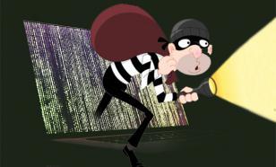Новая вирусная атака: аналог WannaCry массово ворует деньги