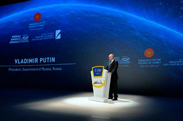 Заморозка добычи нефти не угроза для России
