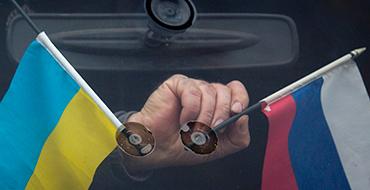 Что будет с русской Украиной? - прямой эфир Pravda.Ru