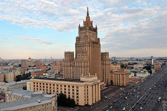 США окружают Россию лабораториями биооружия
