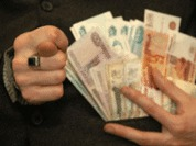 Русских туристов уличили в скупости