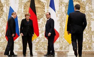 Политолог: В ЕС приедут новые миллионы мусульман