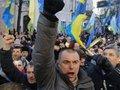 Единство Украины скрепляет  Молот ведьм