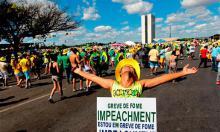 Чем закончится медиа-путч в Бразилии?