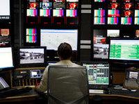 За оскорбительный для России сюжет канал Euronews накажут по закону