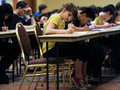 Татьяна Разумова: Экономика впадет в ступор, если россиянам пригрозить дипломами