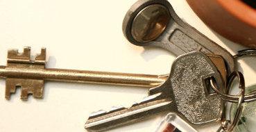 В Финляндии россиянам хотят запретить покупать недвижимость