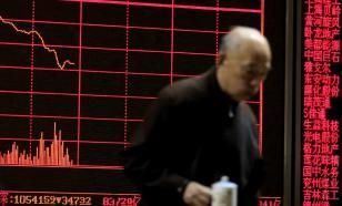 Мнение: Долгосрочный кризис на китайском фондовом рынке отразится на всех