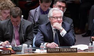 Смерть Чуркина: мнение судебно-медицинского эксперта