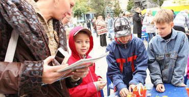Психолог: В детском коллективе герой тот, кто сильней