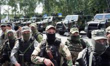 Associated Press: МИД Украины признал невозможность победить Донбасс