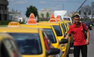 Водителей с иностранными правами выкинут из-за руля 1 июля