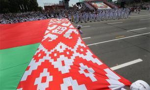 КГБ Белоруссии заявил о предотвращении бойни в Минске