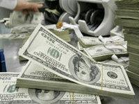 Банки просят у  ФНС и ПФР сведения о поручителях и работодателях заемщиков