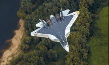 Авиапушка для Т-50 – само совершенство