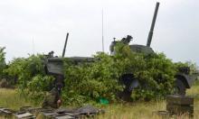 Пентагон успокоил: Россия не собирается воевать с Украиной
