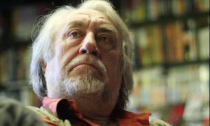 Юрий Кублановский: Наш язык умрет без нашей защиты