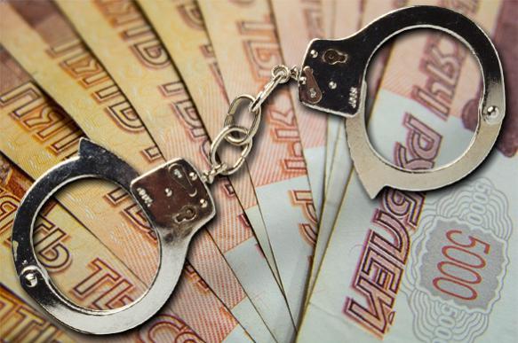 Вера в порчу обошлась в 96 тысяч рублей жительнице Липецка