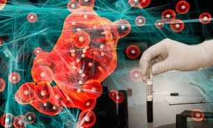 Ученые: 2/3 заболеваний раком возникают случайно
