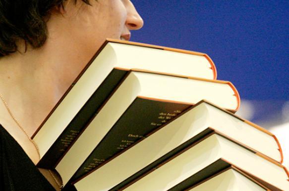 """В школах Вирджинии запретили """"Приключения Гекльберри Финна"""" из-за расизма"""
