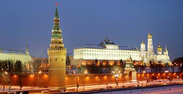 Виктор Надеин-Раевский: Киев не смог отрезать Россию от основных поставщиков