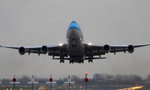 Пилот пассажирского лайнера рассказал о главном страхе летчиков
