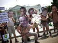 """На смену G8 придет """"Большая двойка""""?"""
