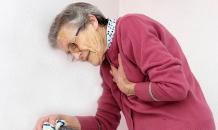 Раскрыт секрет, как не умереть от инфаркта в старости