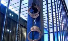Следствие требует арестовать задержанных в Москве боевиков ИГИЛ