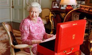 """Александр ЗАКАТОВ: """"Монархия — одна из великих идей человечества"""""""
