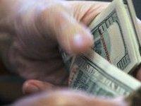 Михаил Крылов: Рост курса доллара неизбежен