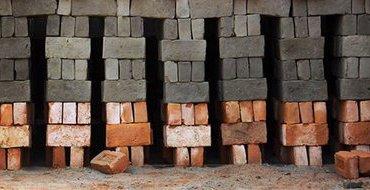 Андрей Манойло: Разделительная стена всегда проходит в головах, а не по территории