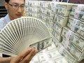 Андрей Девятов: Китай хитростью вынудил Россию продать С-400
