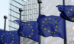 Премьер Чехии отметил усиление центробежных сил в Европе