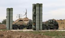 """СМИ: Заказы на российское оружие многократно """"покрыли"""" цену операции в Сирии"""